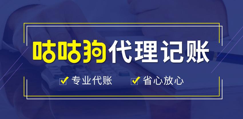 15588元/年代理必威体育官网注册