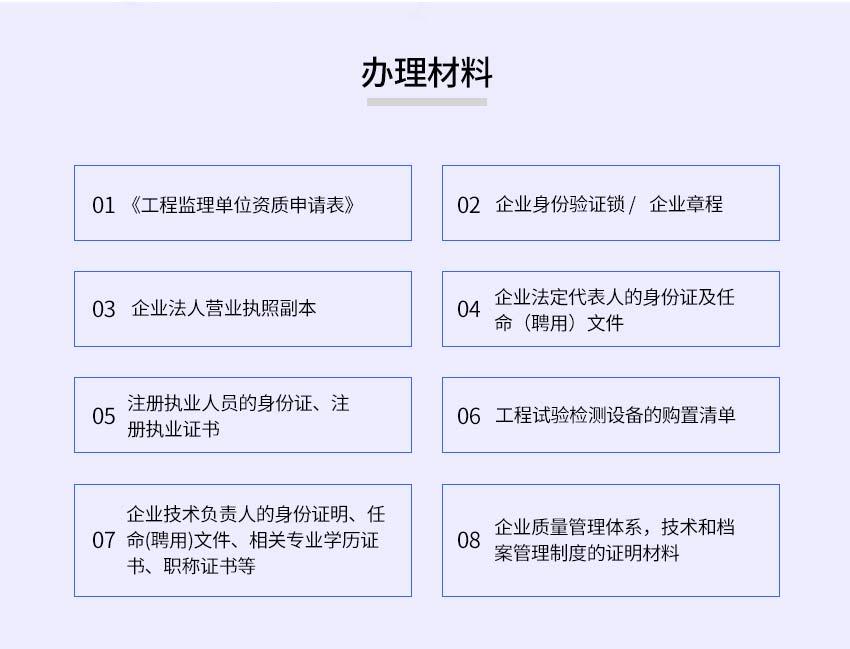 建筑工程监理betway必威注册网址图3
