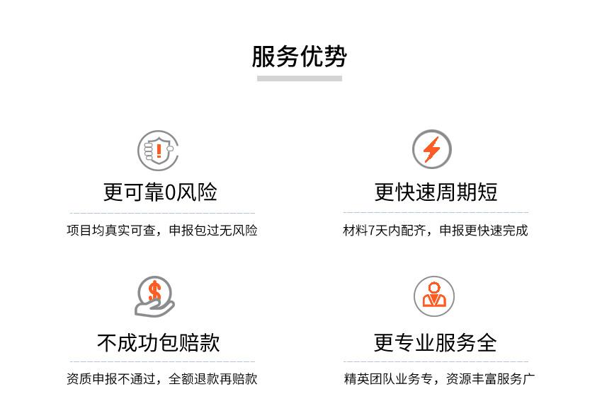 建筑工程设计betway必威注册网址图4