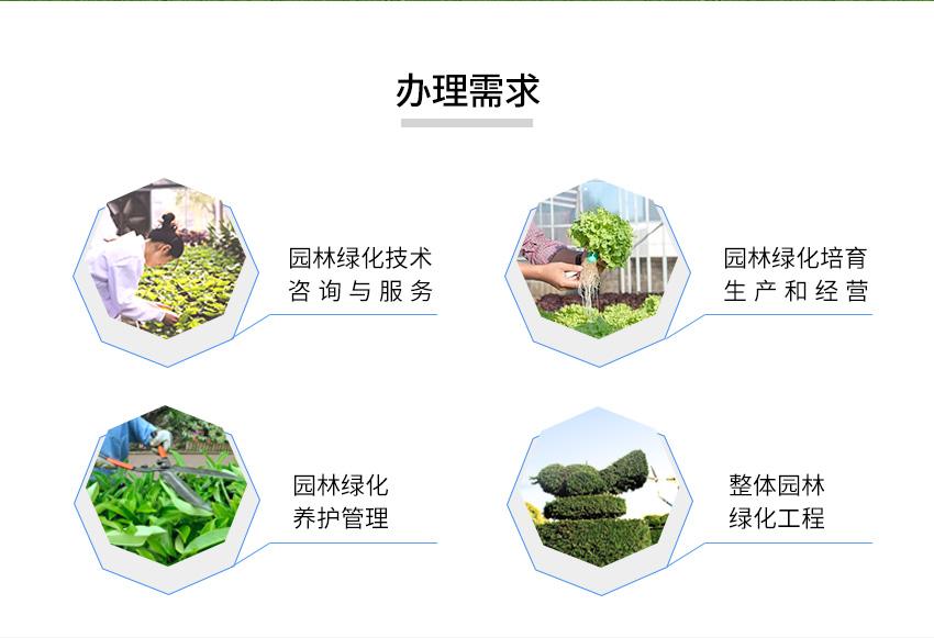 风景园林工程设计betway必威注册网址图2
