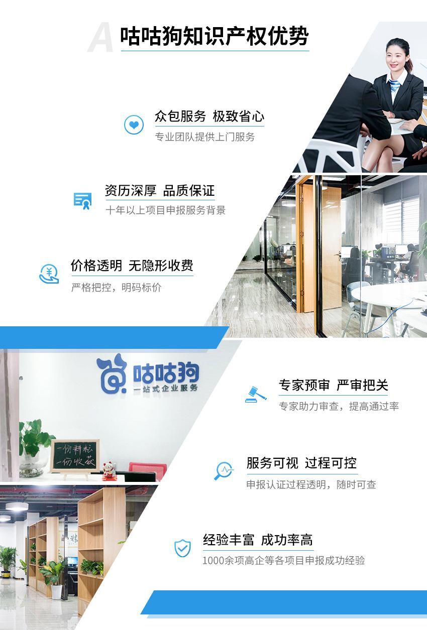 广西技术改造专项资金项目申报图5